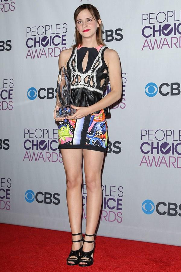 emma-watson-2013-peopls-choice-awards