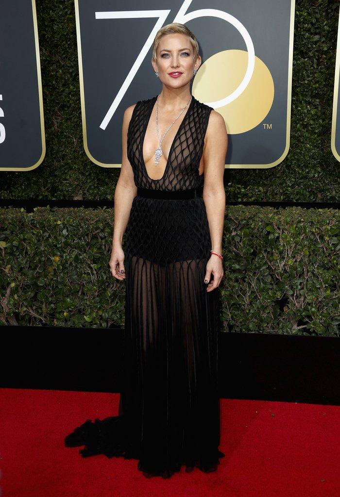 Kate-Hudson-Golden-Globes-Dress-2018