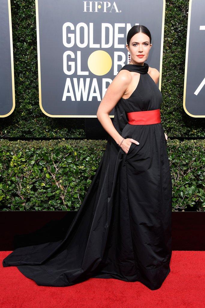 Mandy-Moore-Golden-Globes-Dress-2018
